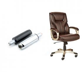 class 1 gas cylinder for executive chair