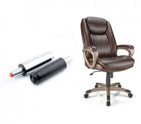 B40C2 Gas Cylinder for Executive Chairs