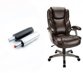 B40C3 Gas Cylinder for Executive Chairs