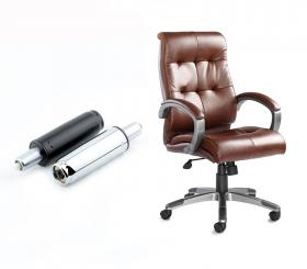 class 3 gas cylinder for executive chair