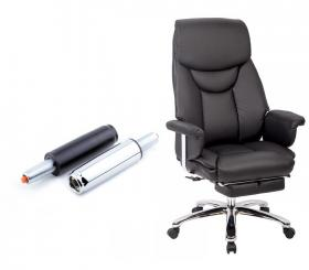 B60C1 Gas Cylinder for Executive Chairs