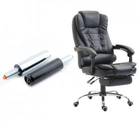 B60C2 Gas Cylinder for Executive Chairs