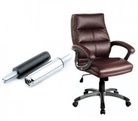 B60C3 Gas Cylinder for Executive Chairs