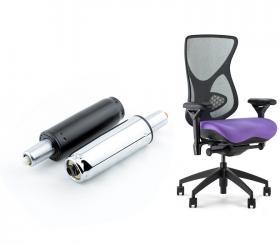 Office Chair Gas Spring-B40C1