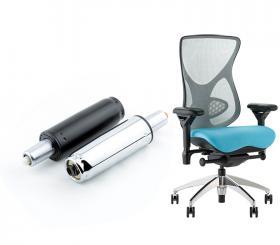 Office Chair Gas Spring-B40C2