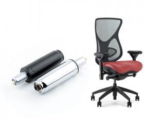 Office Chair Gas Spring-B40C3
