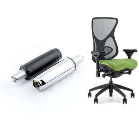 Office Chair Gas Spring-B40C4