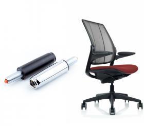 Office Chair Gas Spring-B60C1