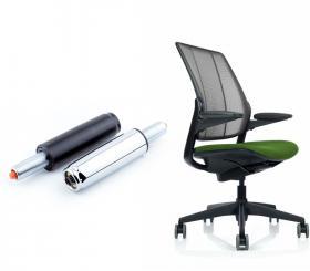 Office Chair Gas Spring-B60C2