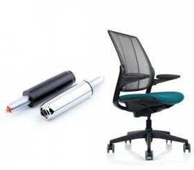Office Chair Gas Spring-B60C3