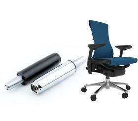 Office Chair Gas Spring-B80C1