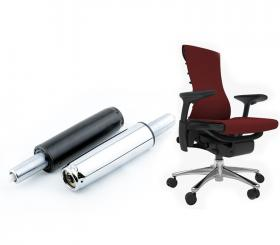 Office Chair Gas Spring-B80C2