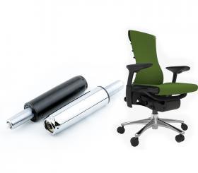 Office Chair Gas Spring-B80C3