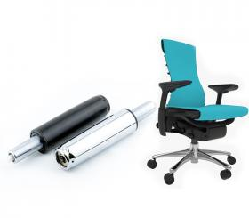 Office Chair Gas Spring-B80C4